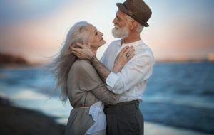Счастье не терпит лишних слов: главные секреты долголетия Львов