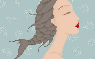 «Если лениться не будете, то и нервничать не придётся»: гороскоп на октябрь для Рыб