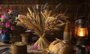 Время душевного очищения: календарь православных постов на 2020 год