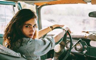 Жить здорово: сильные и независимые женщины, которые счастливы и без мужчин