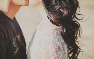 Дева: с каким зодиакальным знаком сложится идеальный брак