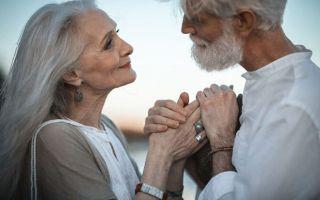 Жизненный путь с начала до конца: какая старость ждёт Тельца