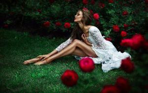Гороскоп растений: какой цветок подходит по знаку зодиака
