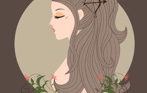 «Слушай своё сердце»: гороскоп на ноябрь для Стрельцов