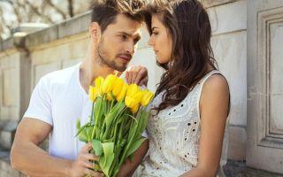 Любви не будет, прекрати молиться Богу: кто никогда не станет парой Козерогу
