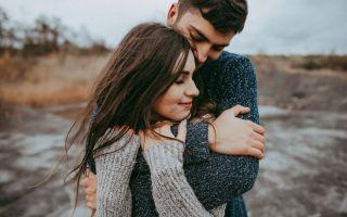 Начинается любовная атака: идеальная пара для Рака