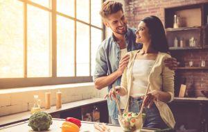 Сценарий отношений с Овном: как начинаются и в каком случае дойдут до свадьбы