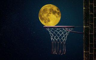 «Последняя ночная царица этого года»: лунный календарь на декабрь 2020