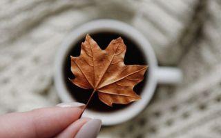 Народные приметы на 20-21 ноября: как привлечь в жизнь счастье и избежать многих ошибок
