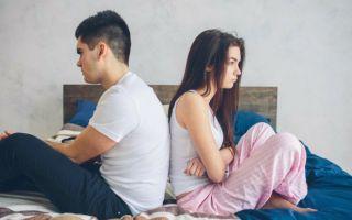 Уходи и дверь закрой: как разрывают отношения типичные Близнецы