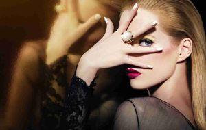 Лгут, как дышат: какие знаки зодиака с легкостью обведут вокруг пальца