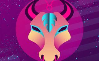 Жизнь дарит счастье и любовь: гороскоп на 2021 для женщин-Тельцов