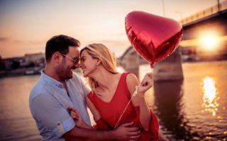 Овен: любовная совместимость с разными знаками Зодиака