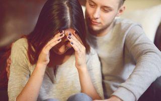 «Прощай» что-то сказать мешает мне: как разрывают отношения Весы