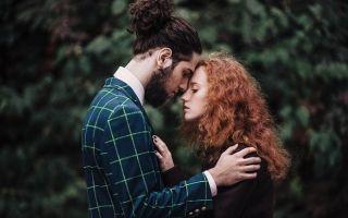 Раз, два, три, посмотри: почему всем Весам не везет в любви