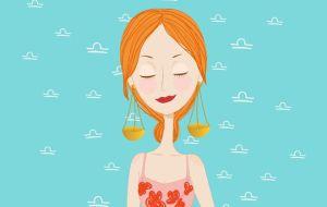 «Будь или не будь»: гороскоп для Весов на сентябрь