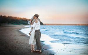 Угомони свой нрав и не торопись: как Близнецам прожить долгую и счастливую жизнь