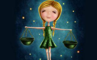 «Давай, вставай и больше не ложись»: гороскоп на январь для Весов