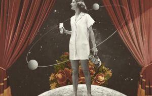Лунные ночи и дни: календарь влияния этого небесного тела на июль 2020 года