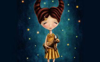«Мечтай не покладая рук»: гороскоп для Тельцов на январь 2021 года