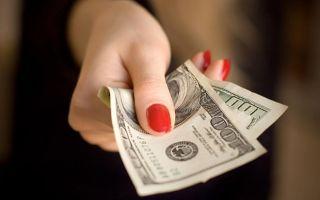 Признаки порчи на деньги, как снять вызывающий нищету сглаз
