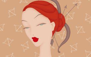 «Везёт во всём, кроме любви»: гороскоп на октябрь для Стрельцов