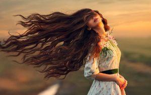 Приворот на волосы: любовная магия, которая навсегда привяжет к вам желанного мужчину