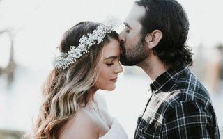 Как развиваются отношения с Весами: сценарий любви или жертвенности