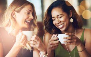 Сам Бог тобою очарован: как делает себя счастливым Овен