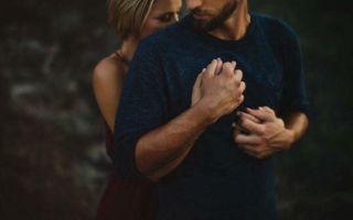 Любовь уничтожают хладнокровно: умоляю, не влюбляйся в Овнов