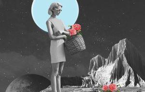 Небесное светило руководит нами: лунный календарь на октябрь 2020 года