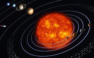 Меркурий в ретрограде в 2021 году: точное время, влияние на людей