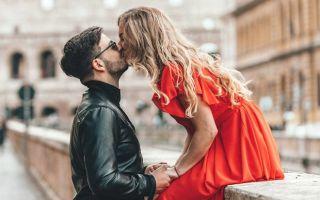 Для двоих одна дорога: идеальная пара для Козерога