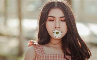 Не видят дальше собственных носов: раскрываем грязные секреты всех Весов
