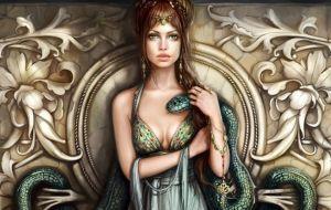 Змееносец: все, что мы знаем о 13 знаке Зодиака