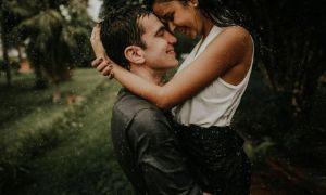 Слияние огня и лирики любовной: идеальная пара для Овнов
