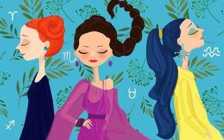 «Становится намного жарче»: женский гороскоп на декабрь