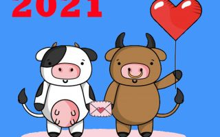 «Любовь-морковь или разбитое сердце»: любовный гороскоп для всех знаков зодиака на весь 2021 год
