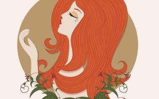 «Нервы в коробочку и на полочку»: гороскоп на ноябрь для Львов