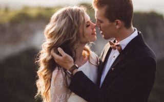 Какие знаки зодиака станут лучшим мужем (женой) для Рака