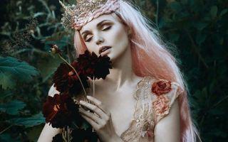 Цвети и пахни: «внутренний» цветок по знаку зодиака