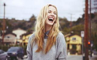 Топ-5 талисманов, которые принесут Весам счастье