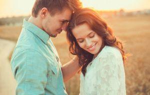 Знак Зодиака Весы: совместимость в любовных отношениях