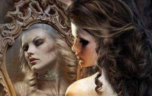Порча на красоту: как опознать на себе и снять самостоятельно