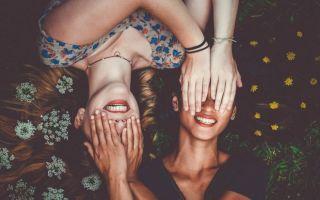 Счастье вдруг в тишине постучалось в двери: 5 вещей, которые сделают счастливым Близнеца