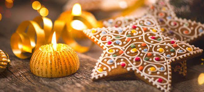 Ночь перед Рождеством (Сочельник): народные традиции, что можно и нельзя делать