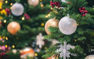 Старый Новый год 2021: традиции, ритуалы и приметы
