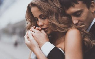 Пара сердец да под венец: развитие отношений со знаком Телец