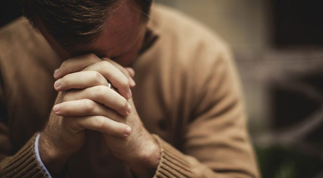 От сглаза, зависти и порчи: молитва святому Киприану и Николаю
