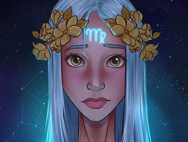 Среди всех ты – королева: какие способности получила от Бога Дева